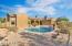 2330 N WOODRUFF, Mesa, AZ 85207