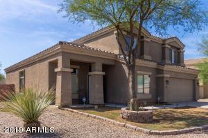 8337 W PIONEER Street, Tolleson, AZ 85353