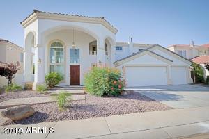 1560 W LAUREL Avenue, Gilbert, AZ 85233
