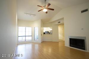 100 E FILLMORE Street, 119, Phoenix, AZ 85004
