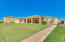 1250 N 102ND Way, Mesa, AZ 85207