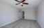 8441 E WINDSOR Avenue, Scottsdale, AZ 85257