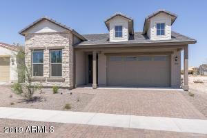 20584 W COLLEGE Drive, Buckeye, AZ 85396