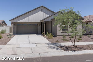 20642 W COLLEGE Drive, Buckeye, AZ 85396