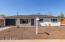 8102 E CLARENDON Avenue, Scottsdale, AZ 85251