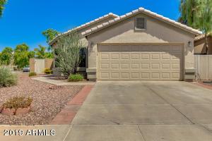 2633 S 81ST Lane, Phoenix, AZ 85043