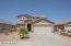 25798 W WILLIAMS Street, Buckeye, AZ 85326