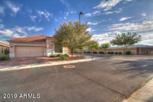 18283 W Buena Vista Drive, Surprise, AZ 85374