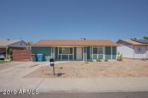 17840 N 34TH Avenue, Phoenix, AZ 85053