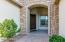 1521 E SAGITTARIUS Place, Chandler, AZ 85249