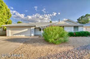 3525 W Gardenia Avenue, Phoenix, AZ 85051