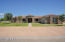 Luxurious custom build home situated on 1.25 acres
