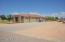 36879 N OAKLEY Drive, San Tan Valley, AZ 85140