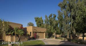 8622 E VISTA DEL LAGO Street, Scottsdale, AZ 85255