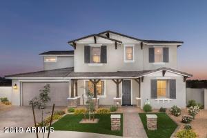 22870 E Sonoqui Boulevard, Queen Creek, AZ 85142