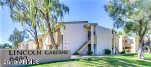 6480 N 82ND Street, 2232, Scottsdale, AZ 85250