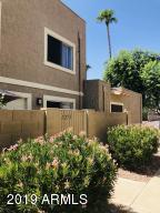 1253 N 84TH Place, Scottsdale, AZ 85257