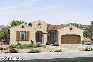 22850 E SILVER CREEK Lane, Queen Creek, AZ 85142