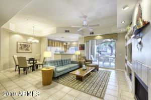 8245 E BELL Road, 120, Scottsdale, AZ 85260