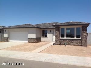 1488 W Avenida Del Valle, Queen Creek, AZ 85140