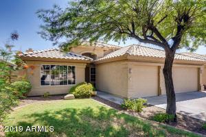 3431 E UTOPIA Road, Phoenix, AZ 85050