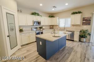 910 E HEATHER Drive, San Tan Valley, AZ 85140