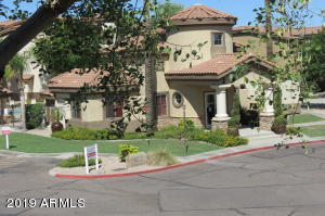 10136 E Southern Avenue, 2046, Mesa, AZ 85209