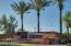 18660 W CAROL Avenue, Waddell, AZ 85355
