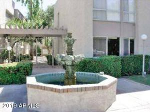 1701 W TUCKEY Lane, 223, Phoenix, AZ 85015