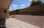 5227 W PONTIAC Drive, Glendale, AZ 85308