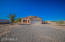 14310 S Palo Verde Trail, Arizona City, AZ 85123