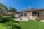 14295 W ROANOKE Avenue, Goodyear, AZ 85395