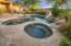 22412 N 77TH Way, Scottsdale, AZ 85255
