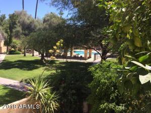 4201 E CAMELBACK Road, 36, Phoenix, AZ 85018