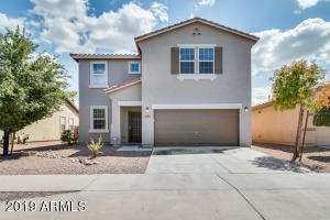 7407 W ST CHARLES Avenue, Laveen, AZ 85339