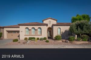 27651 N 125TH Drive, Peoria, AZ 85383