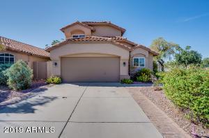 929 W SUN COAST Drive, Gilbert, AZ 85233