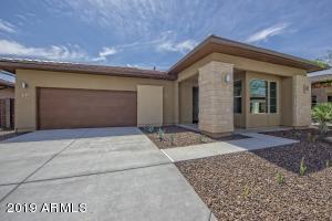13241 W HUMMINGBIRD Terrace, Peoria, AZ 85383
