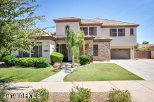 20267 S 186TH Street, Queen Creek, AZ 85142