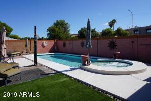 704 W Marshall Avenue, Phoenix, AZ 85013