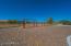 22576 E VIA ESTANCIA, Queen Creek, AZ 85142