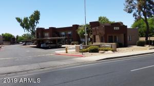 3810 N MARYVALE Parkway, 1050, Phoenix, AZ 85031