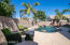 3376 E THORNTON Avenue, Gilbert, AZ 85297