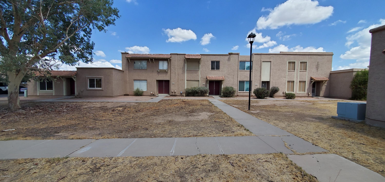 Photo of 8226 N 33RD Avenue, Phoenix, AZ 85051