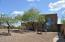42202 N 56TH Street, Cave Creek, AZ 85331