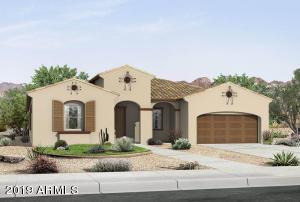 22918 E SONOQUI Boulevard, Queen Creek, AZ 85142