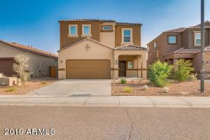19370 N Toledo Avenue, Maricopa, AZ 85138
