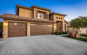 10379 W ROSEWOOD Drive, Avondale, AZ 85392