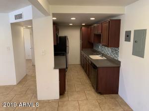 424 W BROWN Road, 230, Mesa, AZ 85201