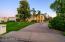 5343 E Mountain View Road, Paradise Valley, AZ 85253